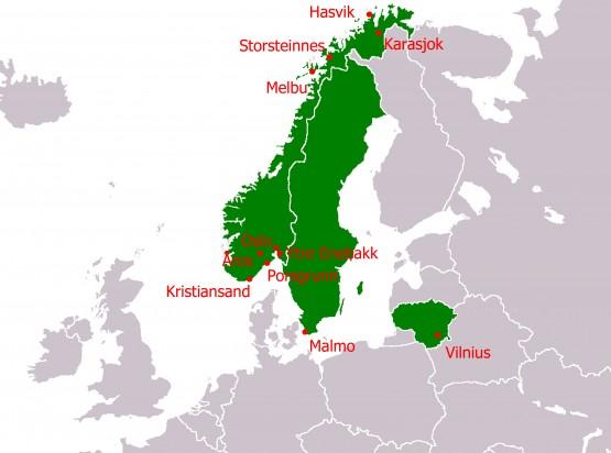 Coop_Norden_map4